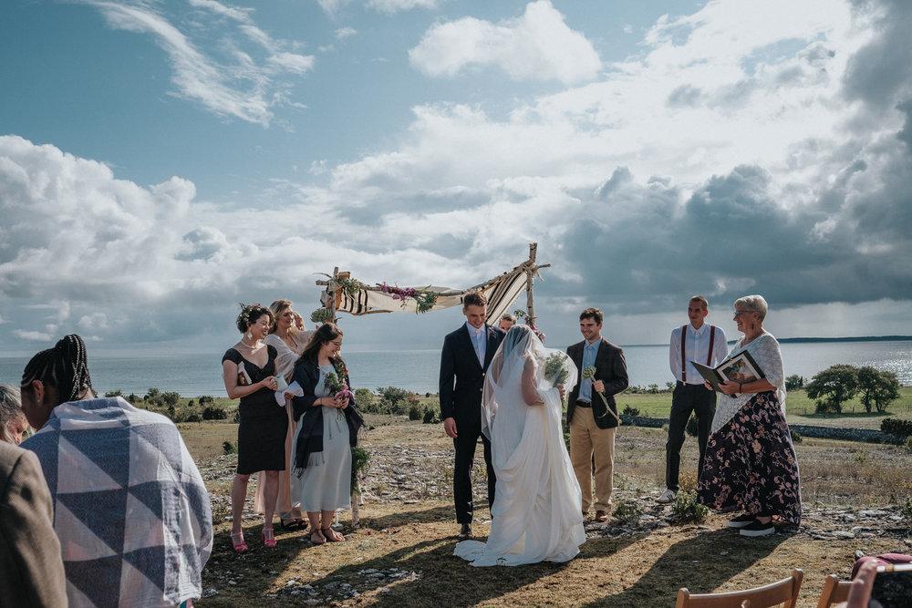 018-bröllopsfotograf-fårö-neas-fotografi.jpg
