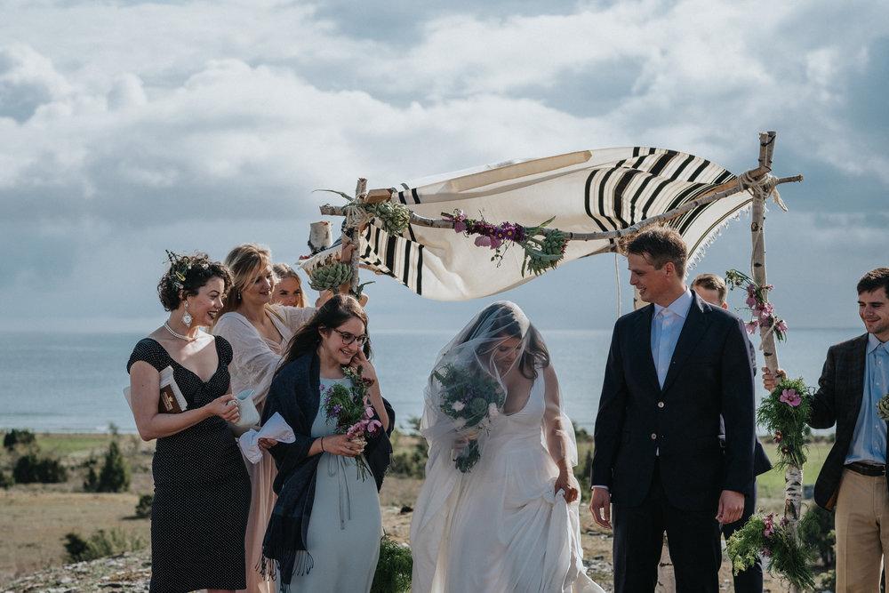 020-bröllopsfotograf-fårö-neas-fotografi.jpg