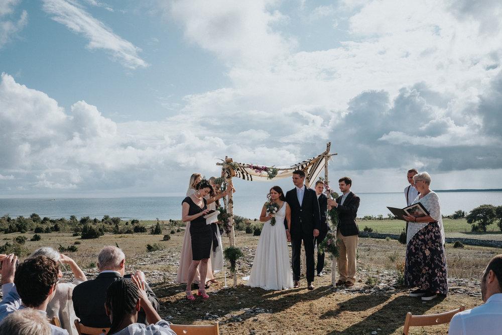025-bröllopsfotograf-fårö-neas-fotografi.jpg