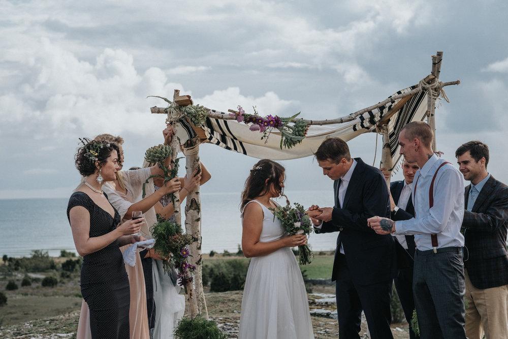 029-bröllopsfotograf-fårö-neas-fotografi.jpg