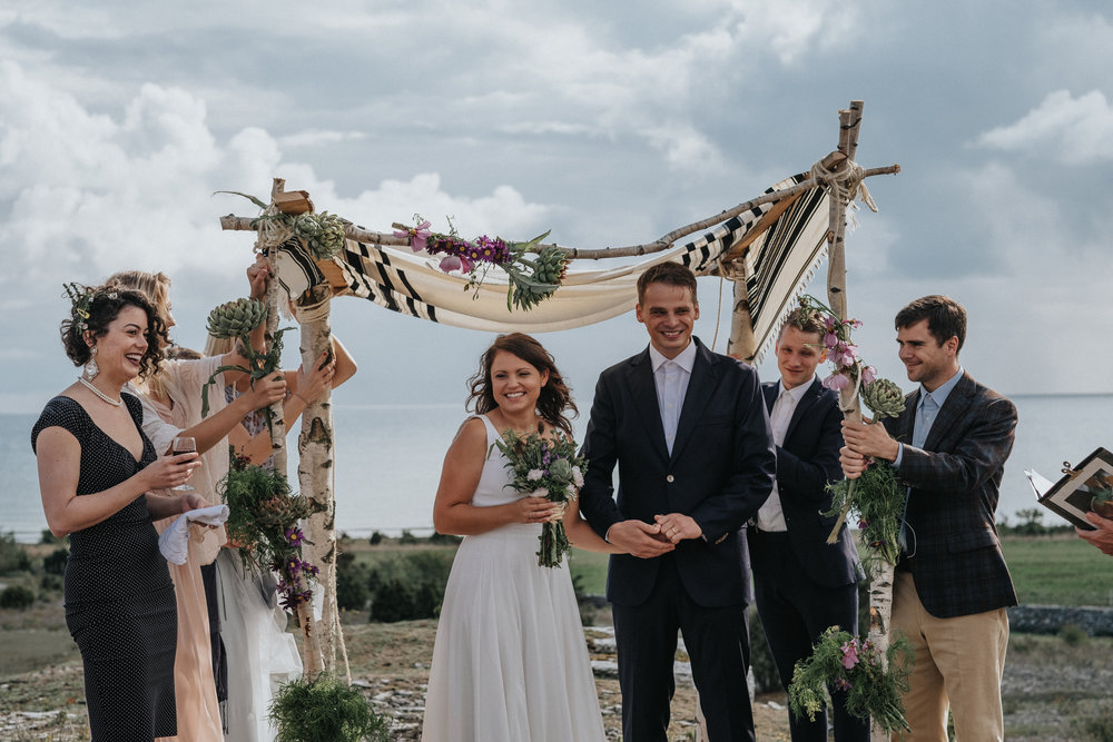 030-bröllopsfotograf-fårö-neas-fotografi.jpg