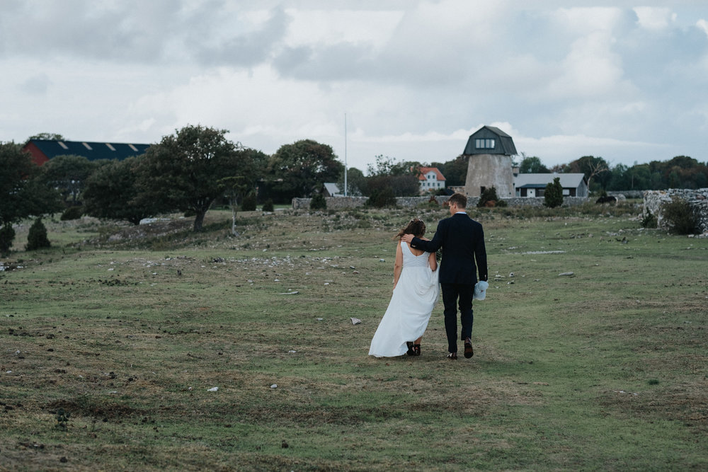 041-bröllopsfotograf-fårö-neas-fotografi.jpg
