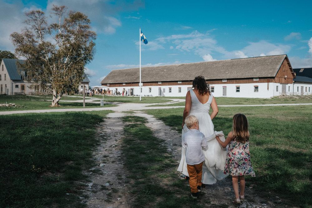 043-bröllopsfotograf-fårö-neas-fotografi.jpg