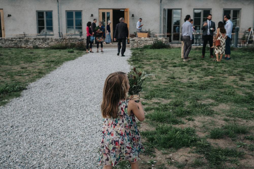 044-bröllopsfotograf-fårö-neas-fotografi.jpg