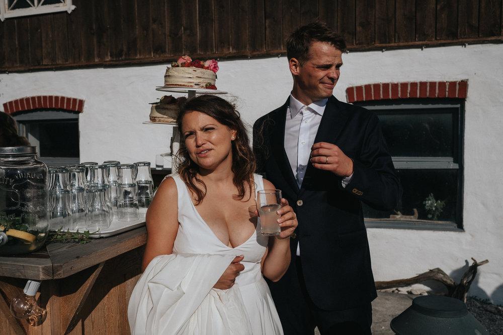 045-bröllop-gåsemora-gårdskrog-neas-fotografi.jpg