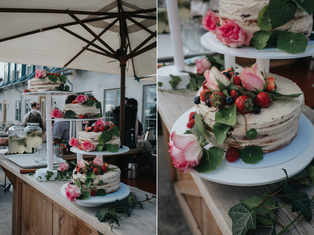 047-bröllop-gåsemora-gårdskrog-neas-fotografi.jpg