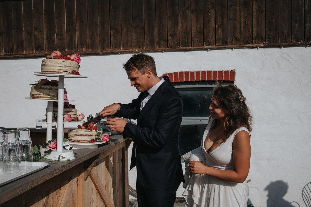 048-bröllop-gåsemora-gårdskrog-neas-fotografi.jpg