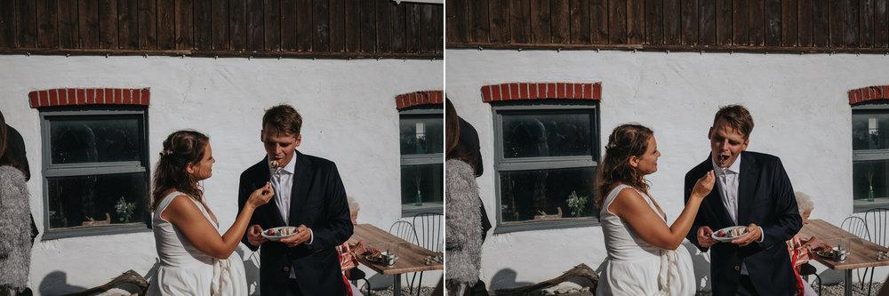 050-bröllop-gåsemora-gårdskrog-neas-fotografi.jpg