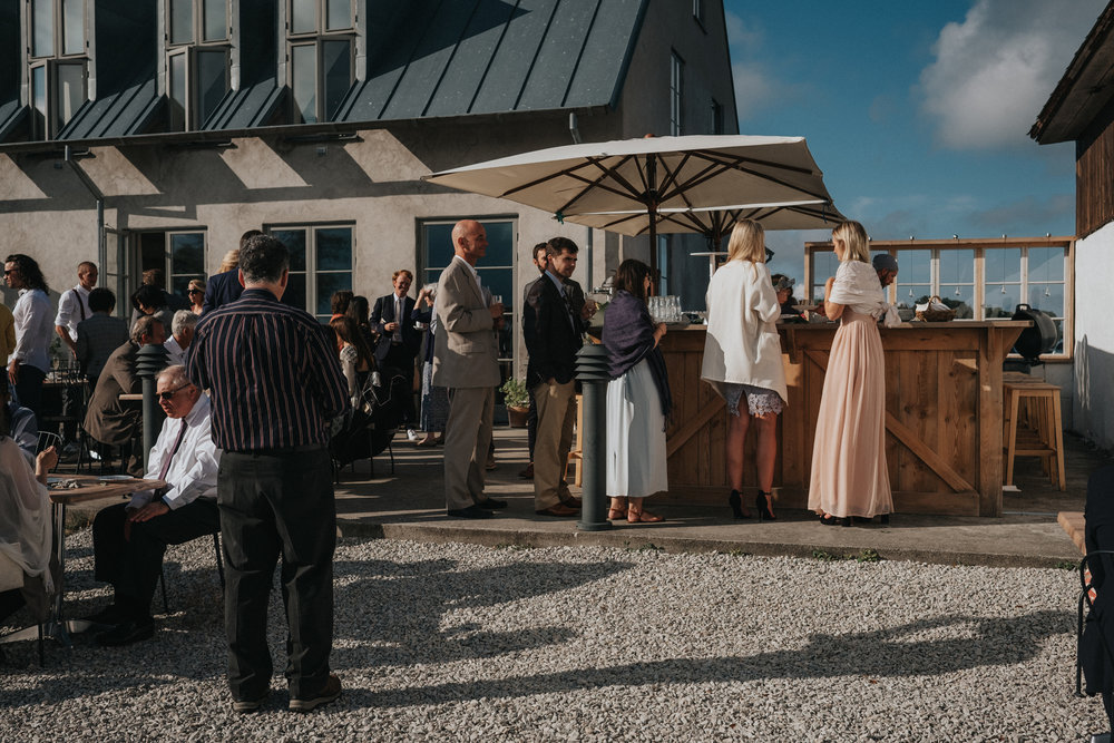 054-bröllop-gåsemora-gårdskrog-neas-fotografi.jpg