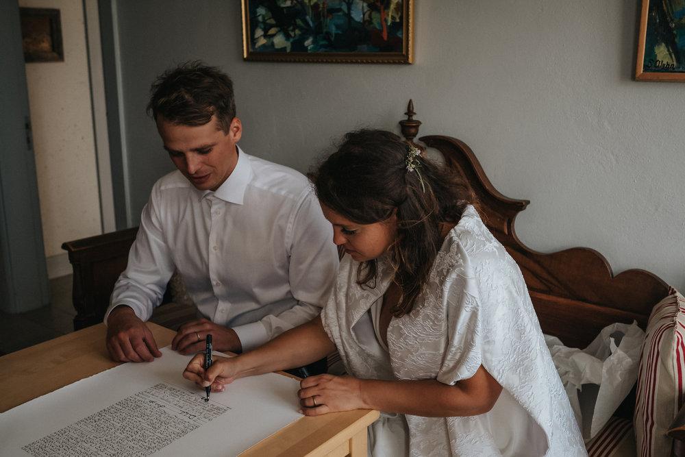 056-bröllop-gåsemora-gårdskrog-neas-fotografi.jpg