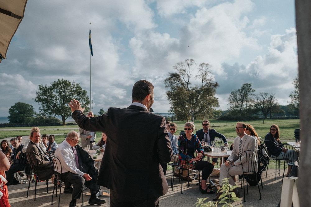 060-bröllop-gåsemora-gårdskrog-neas-fotografi.jpg