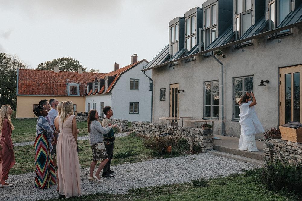 065-bröllop-gåsemora-gårdskrog-neas-fotografi.jpg