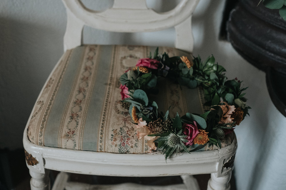 010-bröllop-blomsterrummet-neas-fotografi.jpg