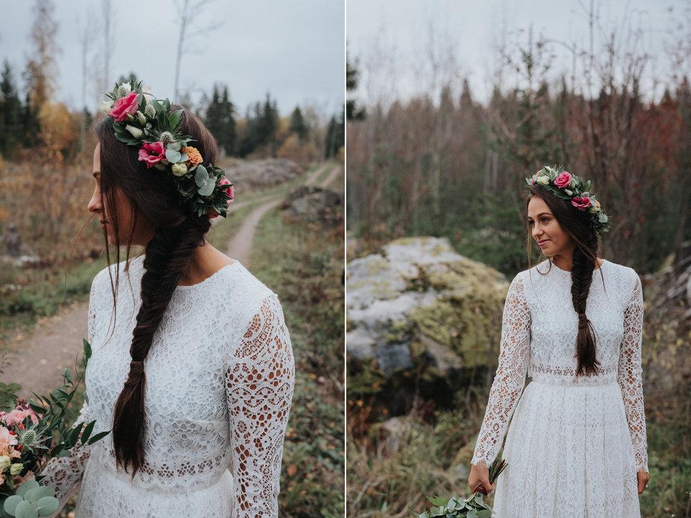014-bröllop-blomsterrummet-neas-fotografi.jpg