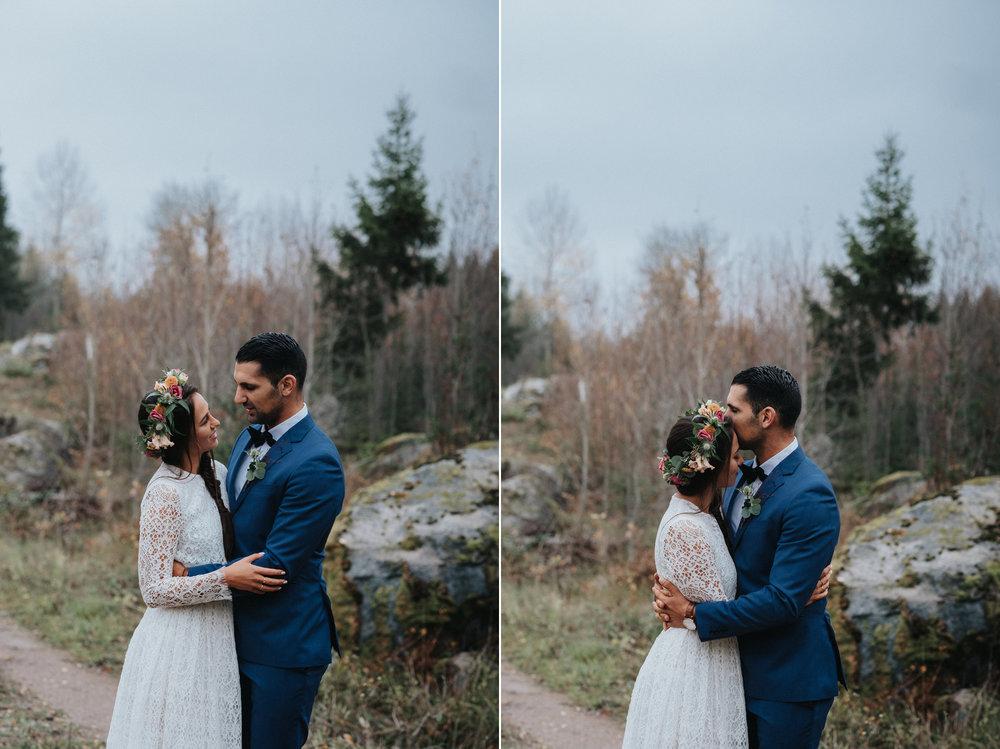 020-bröllopsfotograf-uppsala-neas-fotografi.jpg