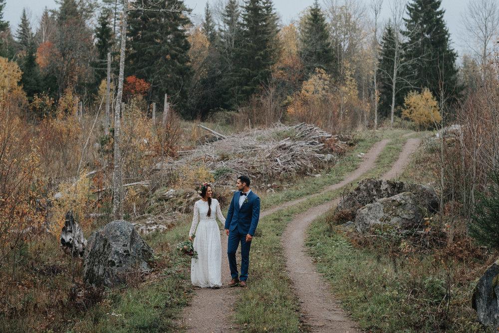021-bröllopsfotograf-uppsala-neas-fotografi.jpg