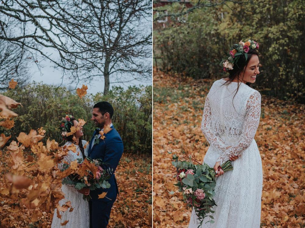 030-bröllopsfotograf-lydinge-neas-fotografi.jpg