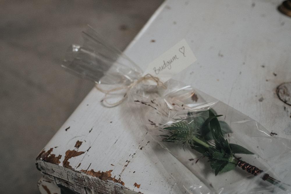 032-bröllop-blomsterrummet-neas-fotografi.jpg