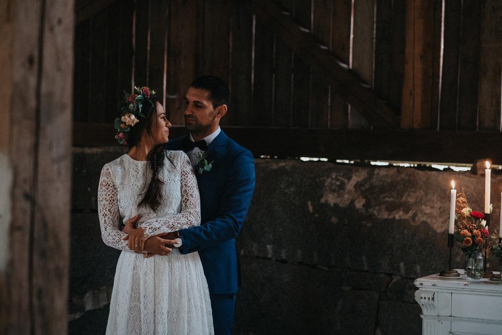 034-bröllopsfotograf-lydinge-neas-fotografi.jpg