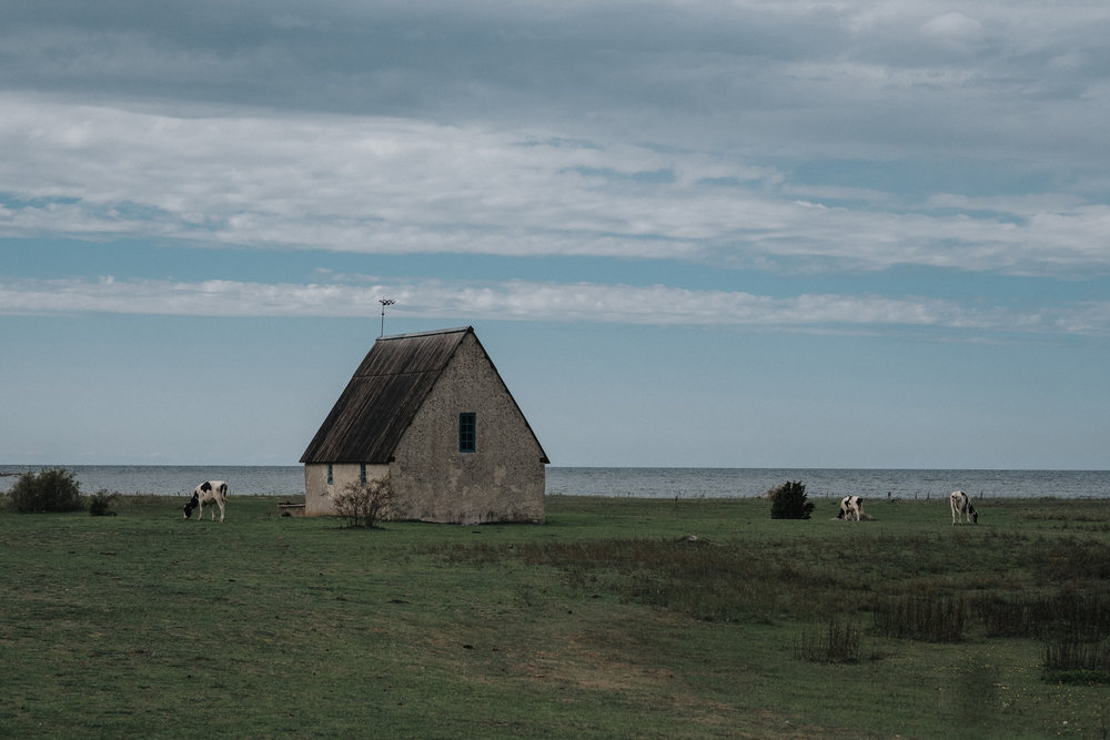 002-bröllop-kovik-gotland-neas-fotografi.jpg