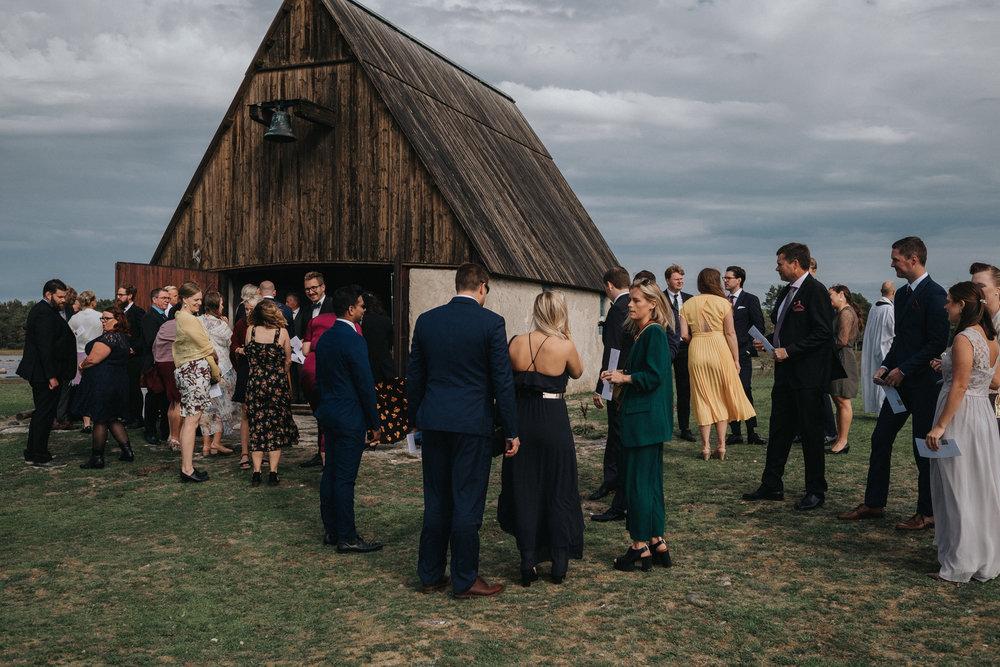 003-bröllop-kovik-gotland-neas-fotografi.jpg