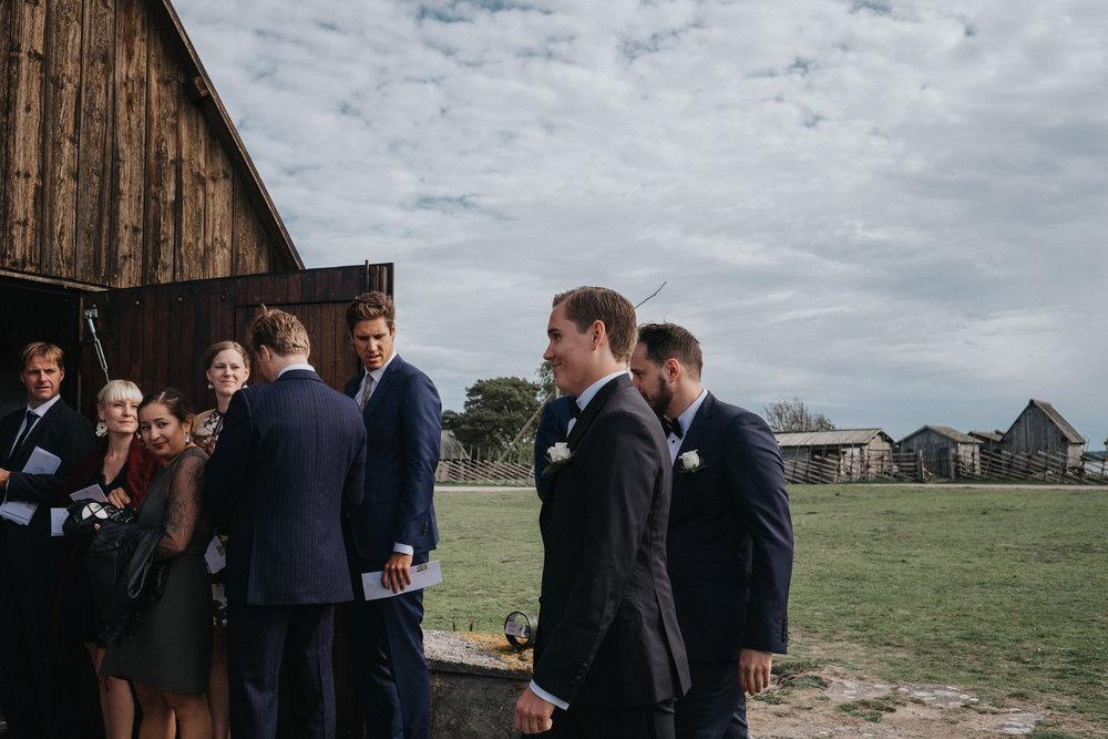 005-bröllop-kovik-gotland-neas-fotografi.jpg