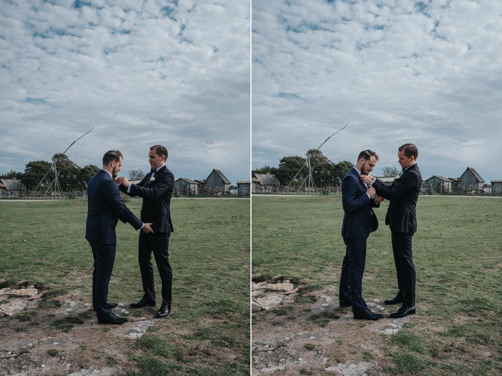 004-bröllop-kovik-gotland-neas-fotografi.jpg