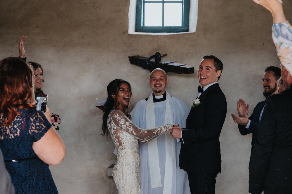 013-bröllop-kovik-gotland-neas-fotografi.jpg