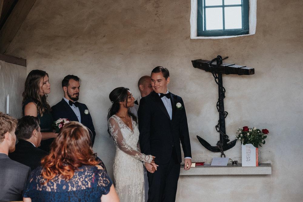 016-bröllop-kovik-gotland-neas-fotografi.jpg