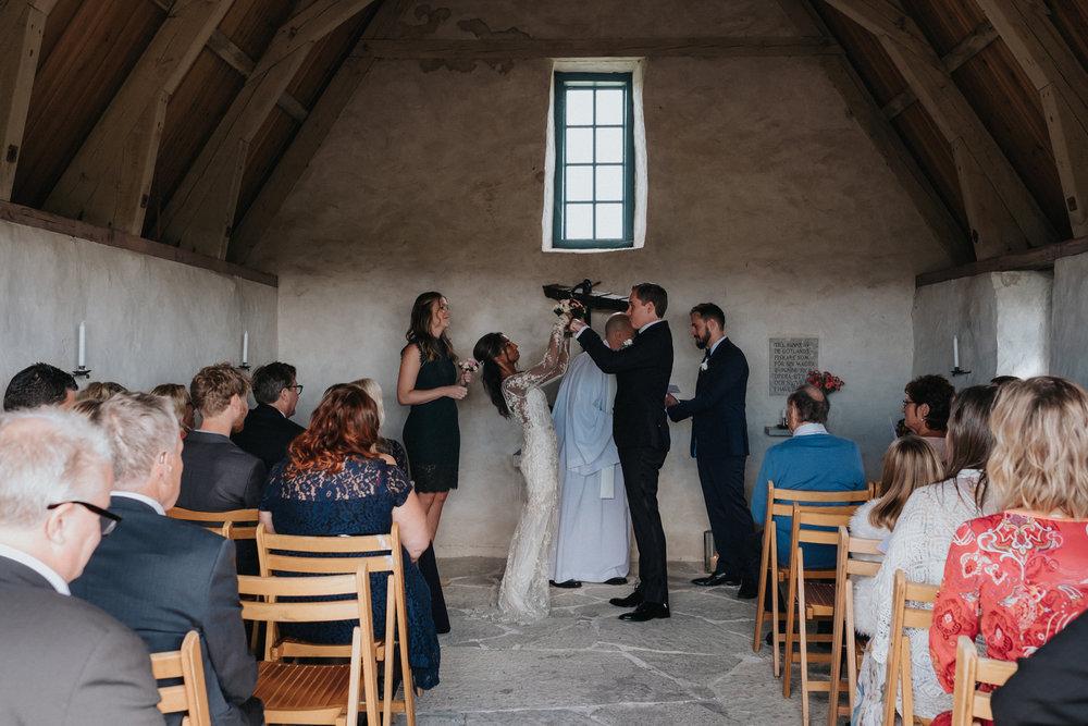 017-bröllop-kovik-gotland-neas-fotografi.jpg