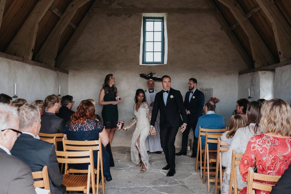 018-bröllop-kovik-gotland-neas-fotografi.jpg