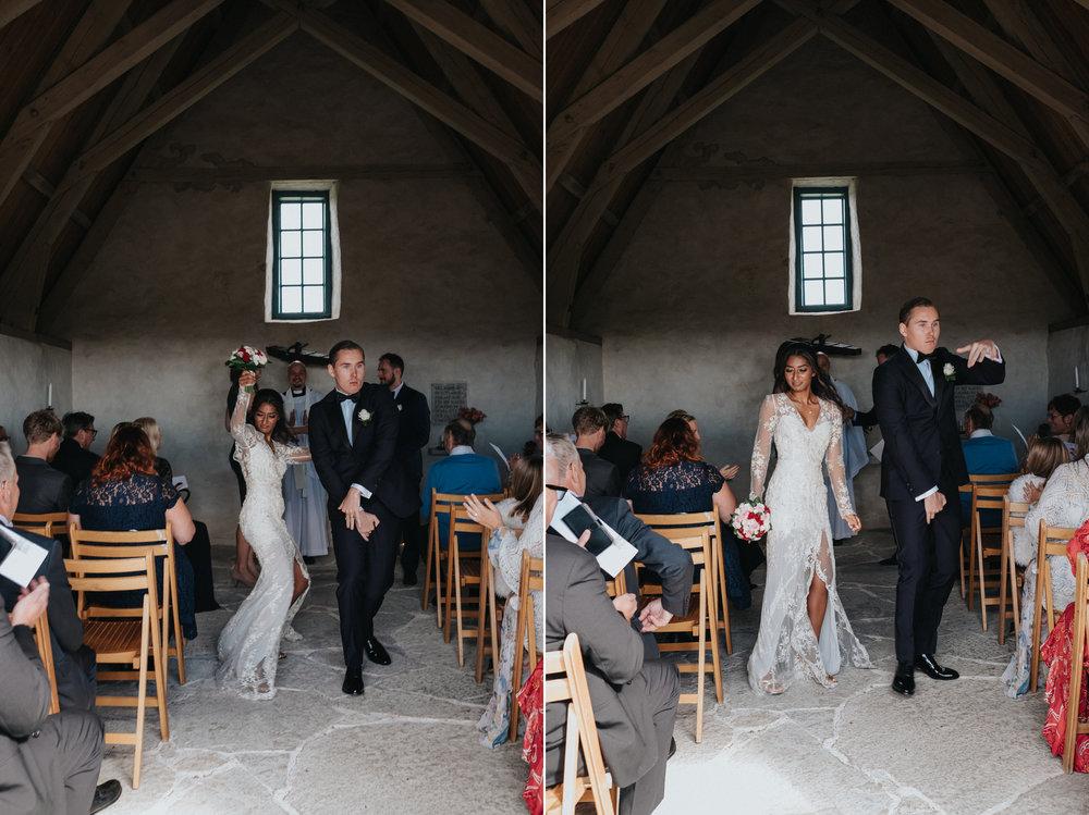 019-bröllop-kovik-gotland-neas-fotografi.jpg