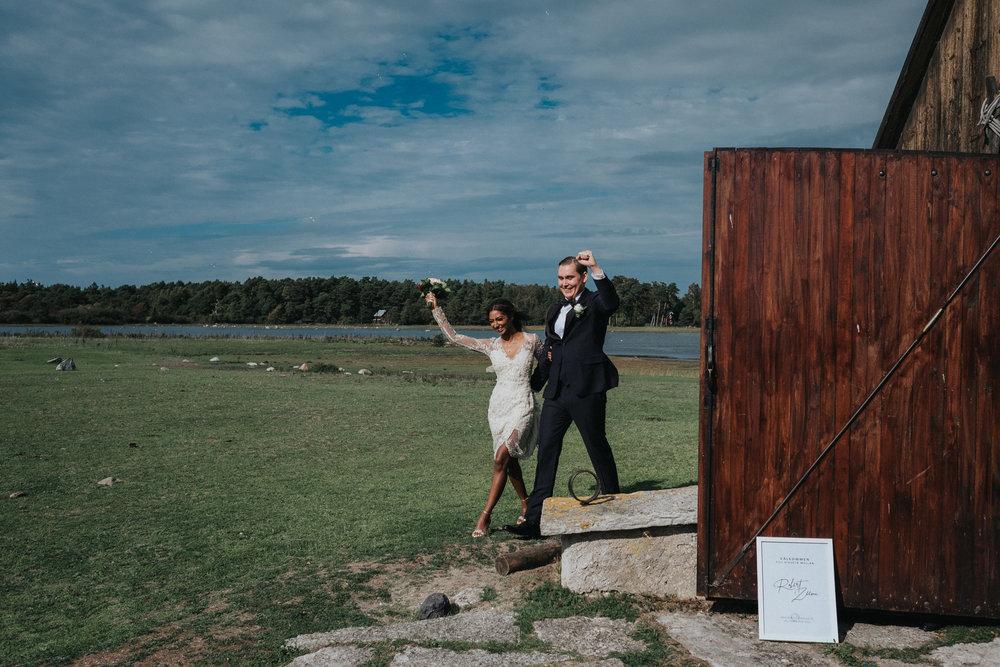 021-bröllopsfotograf-gotland-neas-fotografi.jpg