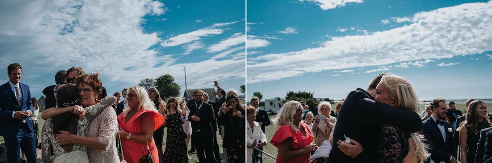 023-bröllopsfotograf-gotland-neas-fotografi.jpg