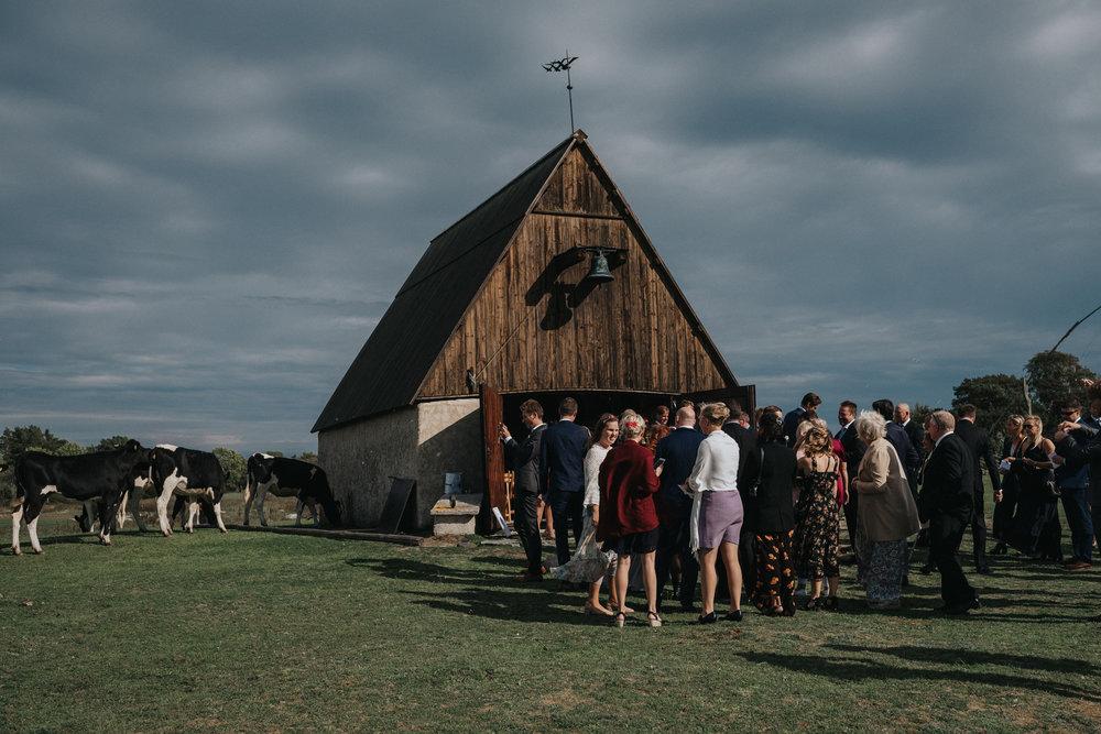 025-bröllopsfotograf-gotland-neas-fotografi.jpg