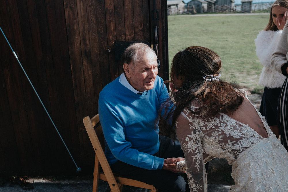 028-bröllopsfotograf-gotland-neas-fotografi.jpg