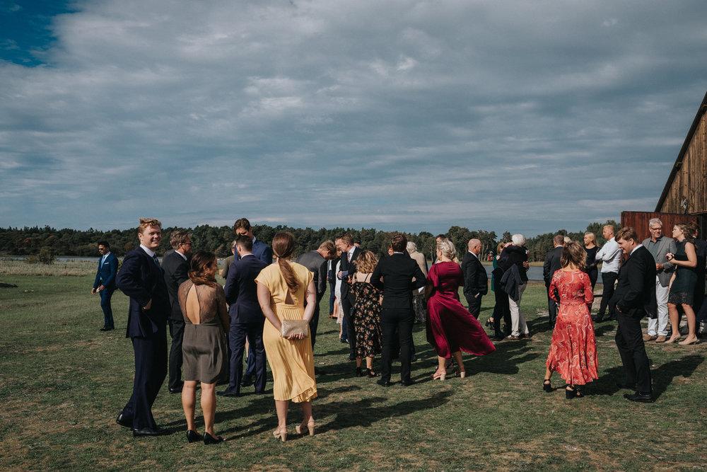 029-bröllopsfotograf-gotland-neas-fotografi.jpg