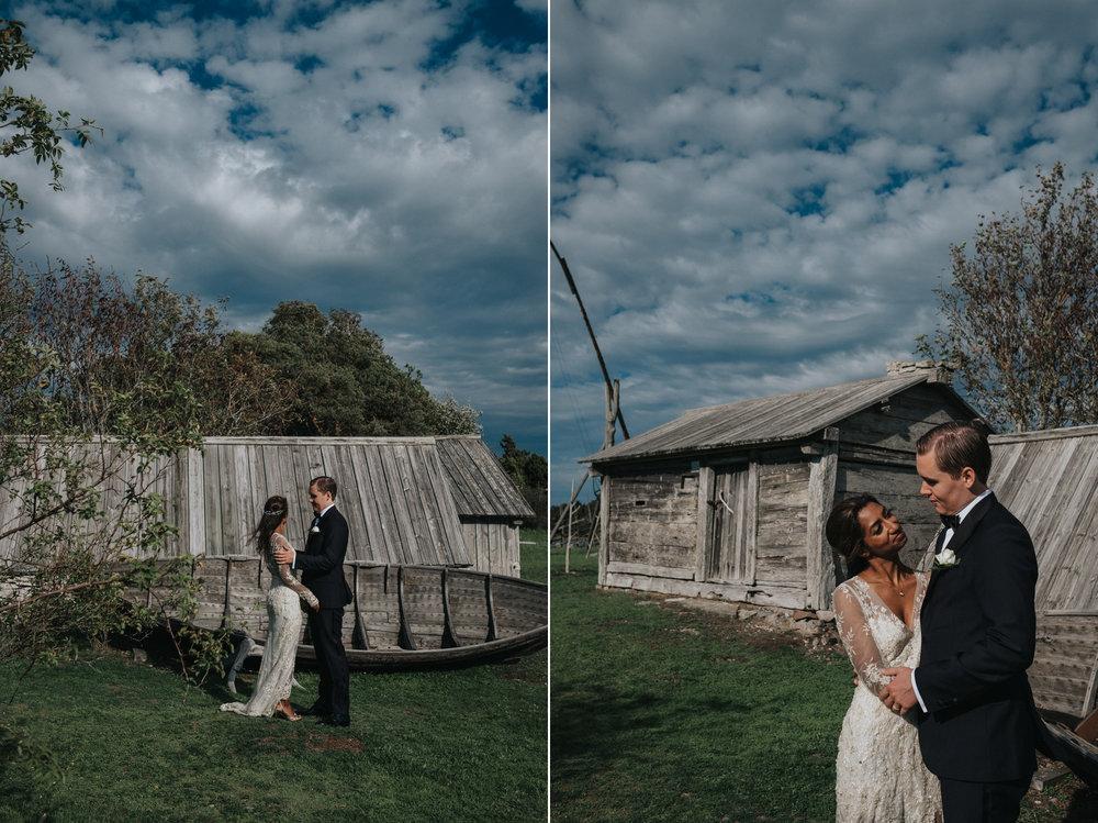 033-bröllopsfotograf-kovik-gotland-neas-fotografi.jpg