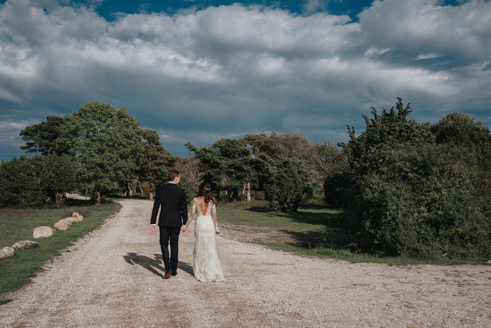 036-bröllopsfotograf-kovik-gotland-neas-fotografi.jpg