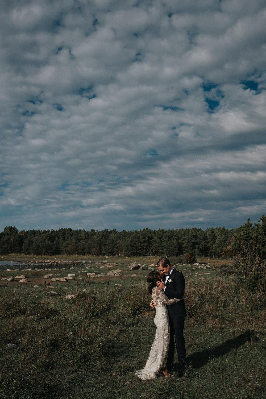 035-bröllopsfotograf-kovik-gotland-neas-fotografi.jpg