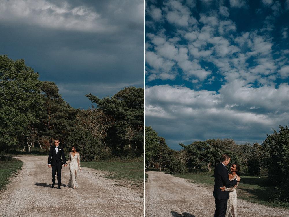038-bröllopsfotograf-kovik-gotland-neas-fotografi.jpg