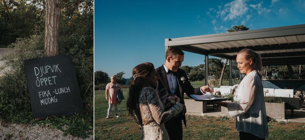 039-bröllop-djupvik-neas-fotografi.jpg