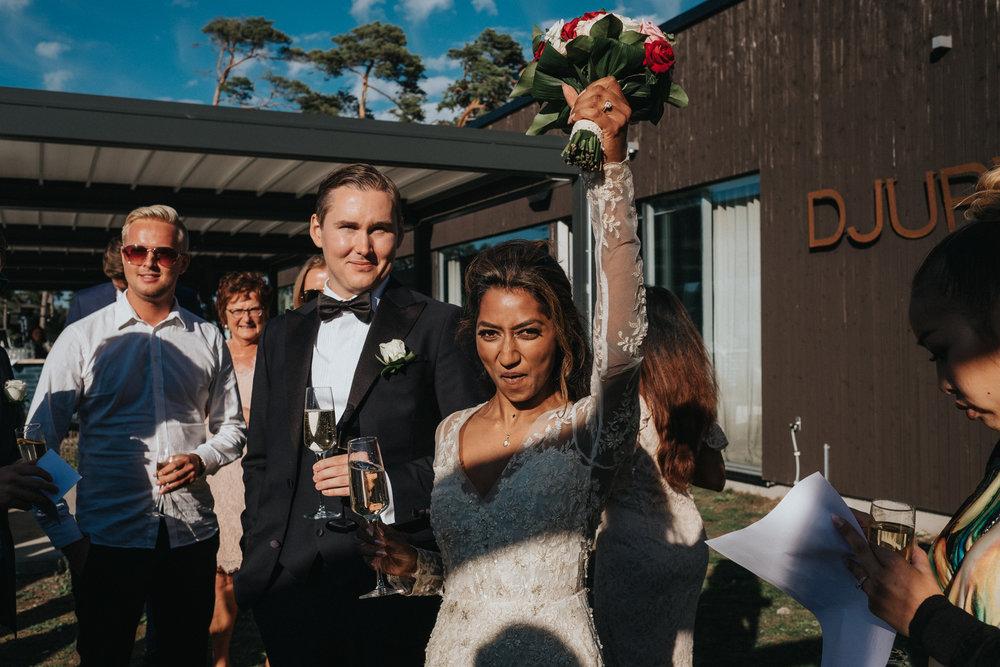 040-bröllop-djupvik-neas-fotografi.jpg