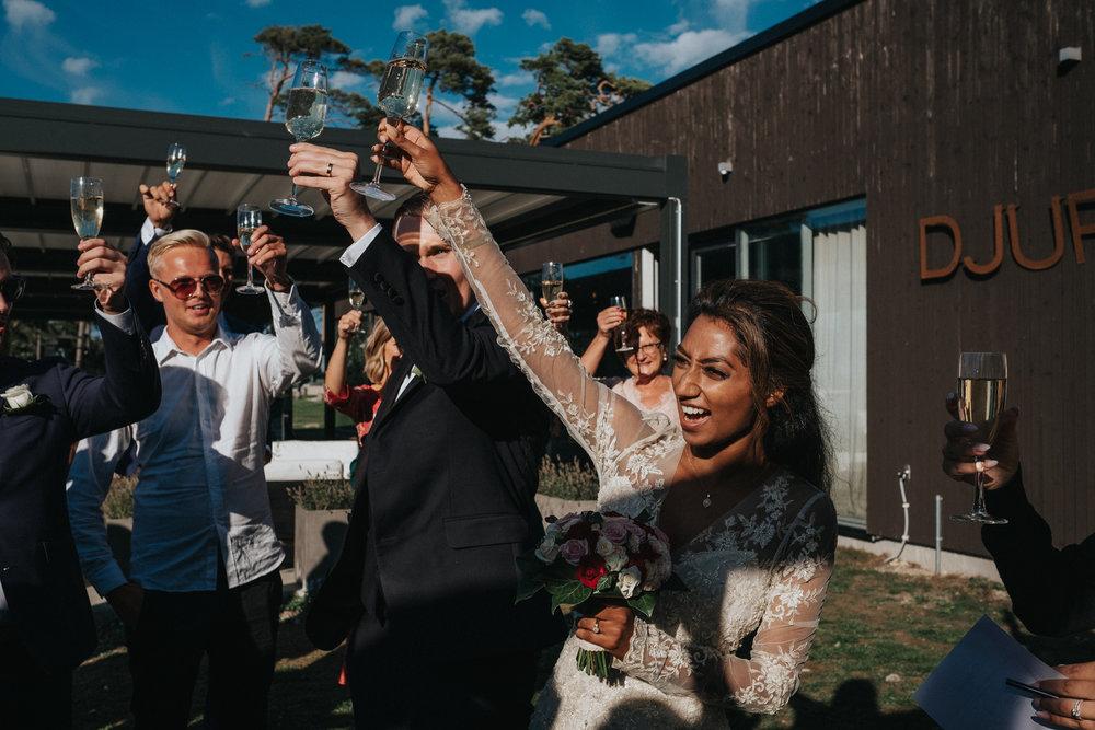 042-bröllop-djupvik-neas-fotografi.jpg