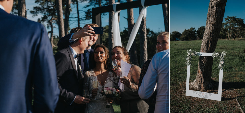 044-bröllop-djupvik-neas-fotografi.jpg