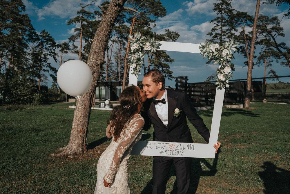 048-bröllop-djupvik-hotel-neas-fotografi.jpg