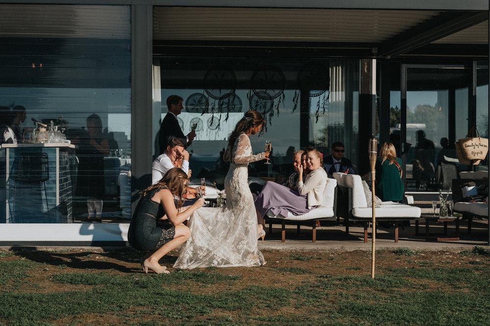 049-bröllop-djupvik-hotel-neas-fotografi.jpg