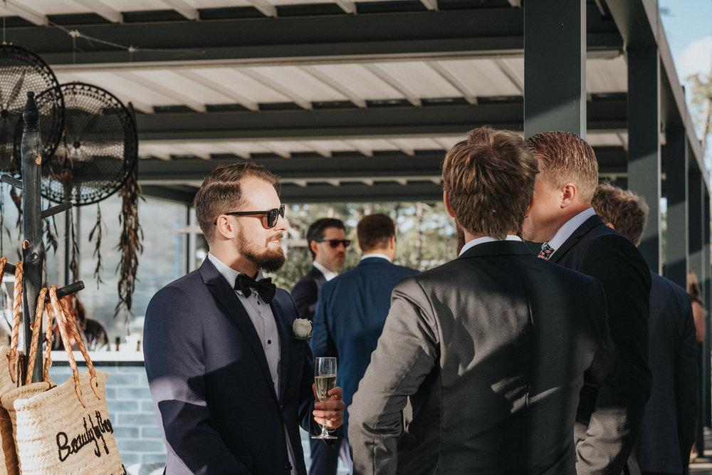 054-bröllop-djupvik-hotel-neas-fotografi.jpg