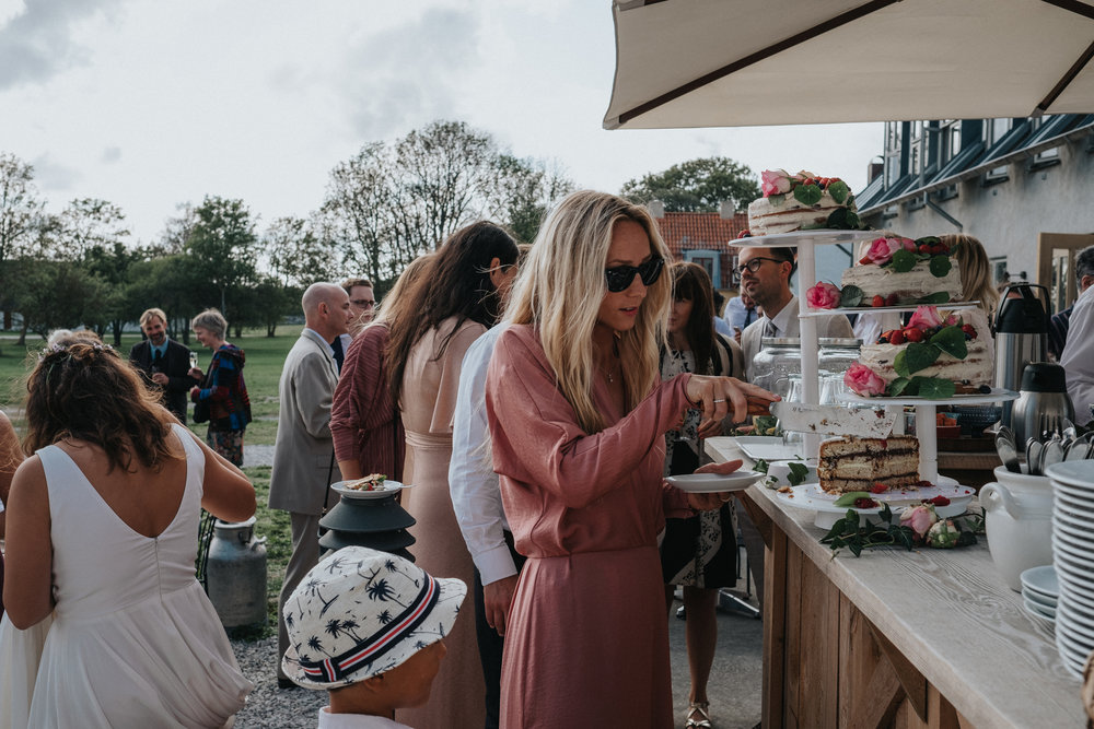 052-bröllop-gåsemora-gårdskrog-neas-fotografi.jpg