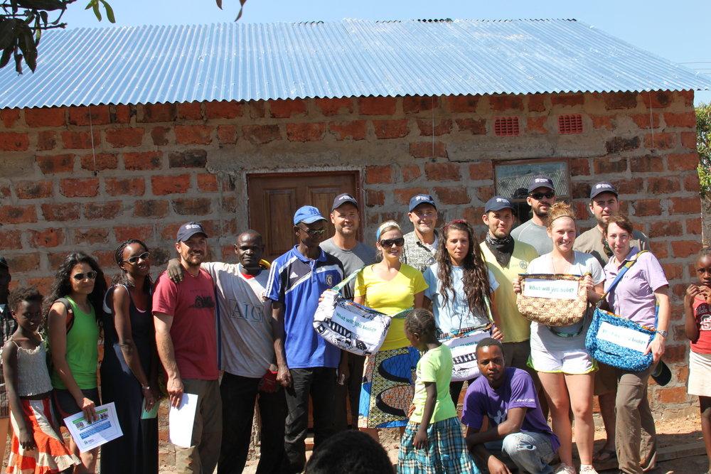Zambia Habitat House.JPG